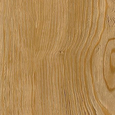 Armstrong Luxe Plank Collection - Better Wisconsin Pine - Natural A6831