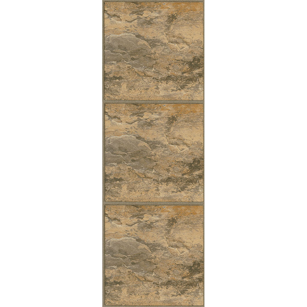 armstrong luxe plank collection value 12 x 36 rock hill sear