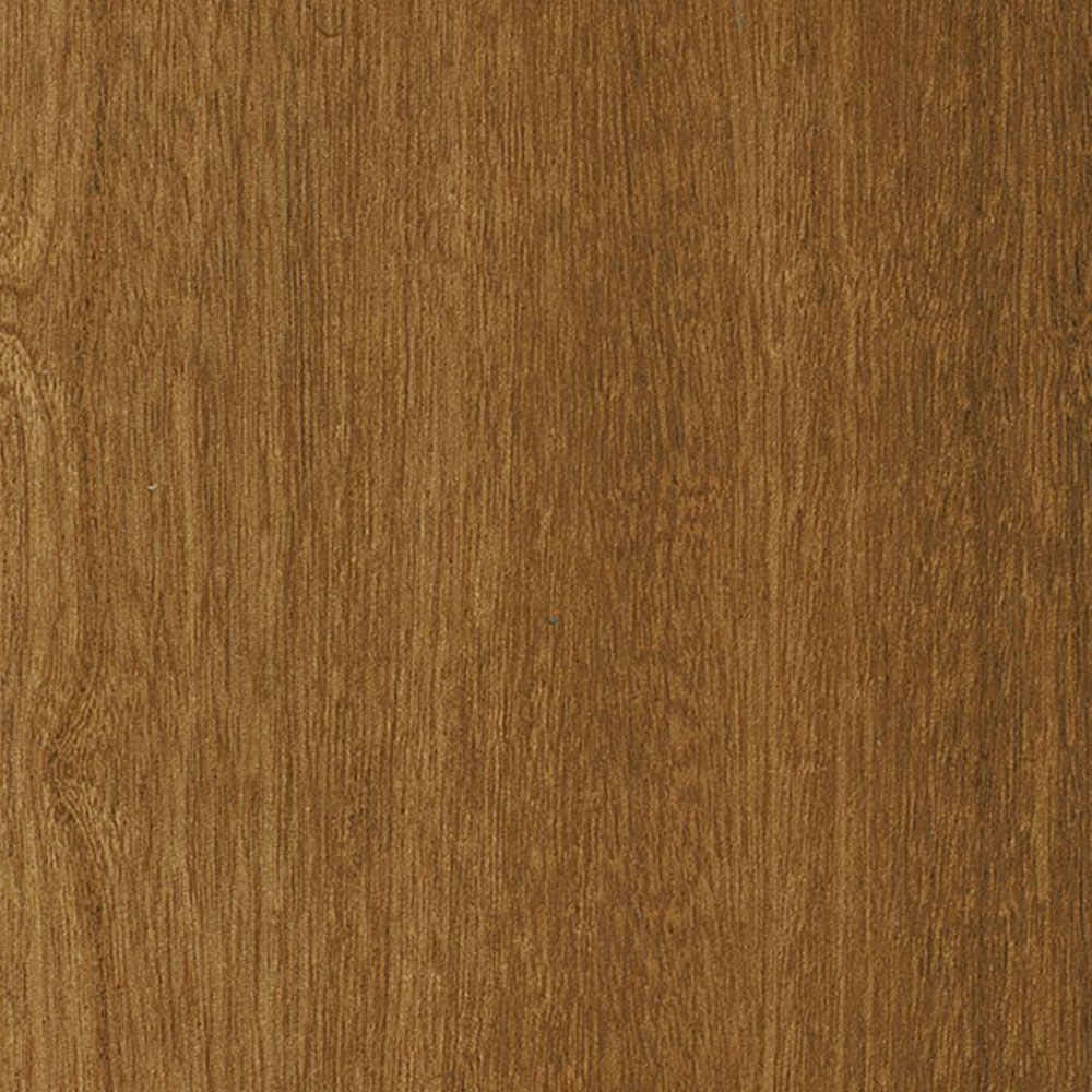 armstrong luxe vinyl flooring pictures to pin on pinterest