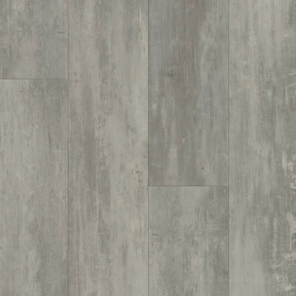 Armstrong Luxe Rigid Core Plank 6x48 Vinyl Flooring Colors