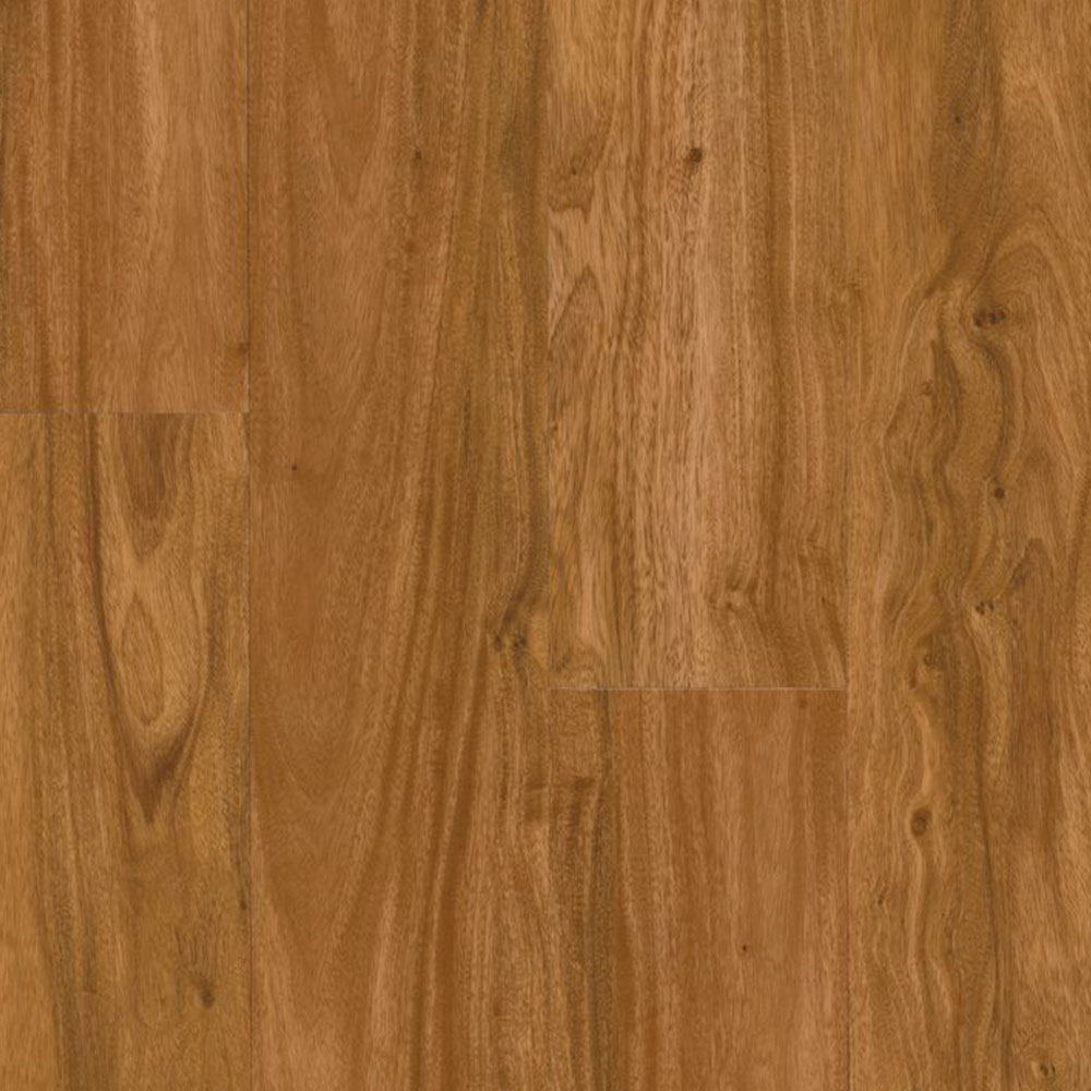 Armstrong Luxe Rigid Core Plank 6x48 Tropical Oak Natural