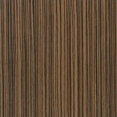 Armstrong MODe - Global Collection Woodwarp Dark Wood D4026