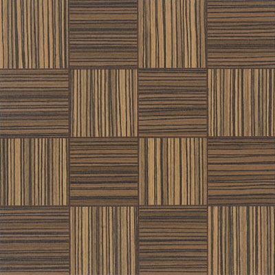 Armstrong MODe - Global Collection Woodweave Warm Wood D4020