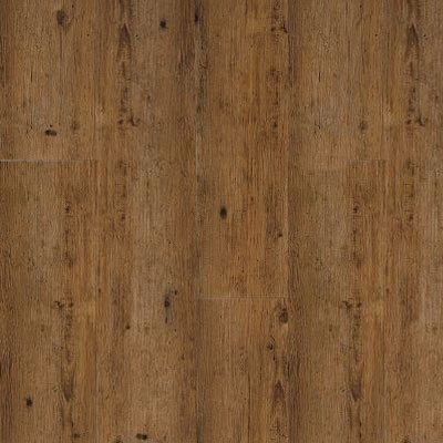 Armstrong Natural Living Planks 6 x 36 Antique Oak D2402