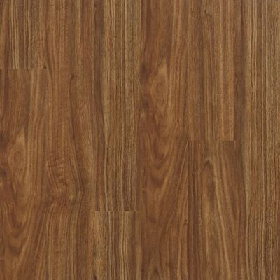 Armstrong Natural Living Planks 4 x 36 Black Walnut D2404