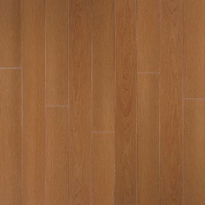 Armstrong Natural Living Planks 4 x 36 Cherry D2407
