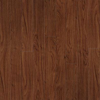 Armstrong Natural Living Planks 4 x 36 Dark Walnut D2413
