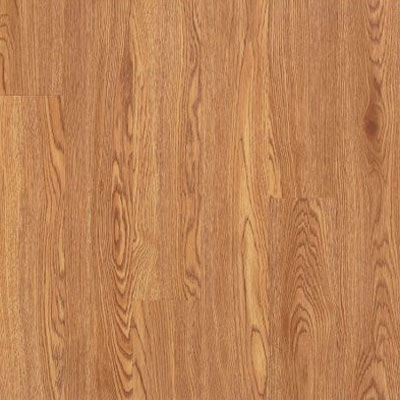 Armstrong Natural Living Planks 4 x 36 Golden Oak D2405
