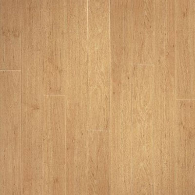 Armstrong Natural Living Planks 4 x 36 Hickory D2412