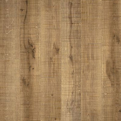 Armstrong Natural Living Planks 6 x 36 Milled Oak D2403