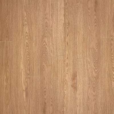 Armstrong Natural Living Planks 4 x 36 Oak Natural D2414