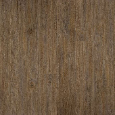 Armstrong Natural Living Planks 6 x 36 Patina Oak D2401