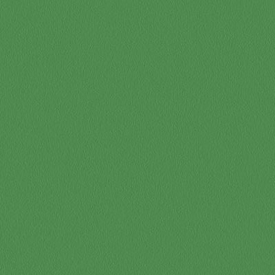 Armstrong MODe - Solids Grassy Green D4002