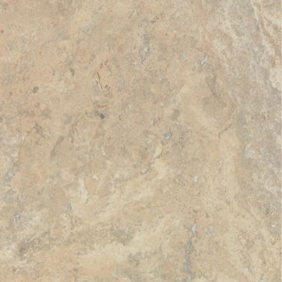 Armstrong MODe - Stone 16 x 16 Mancos Slate Beige D4651