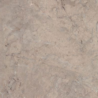 Armstrong MODe - Stone 12 x 12 La Plata Cocoa Dust D4211