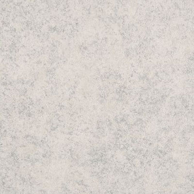 Armstrong MODe - Stone 12 x 12 Dakota Sandstone Cool White D4202