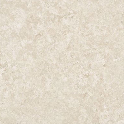 Armstrong MODe - Stone 12 x 12 Juneau Cream Dust D4222