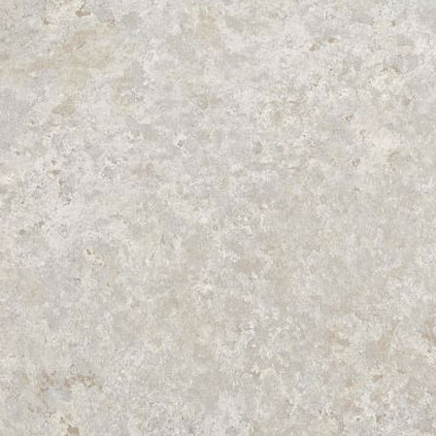 Armstrong MODe - Stone 12 x 12 Juneau Crystal White D4221