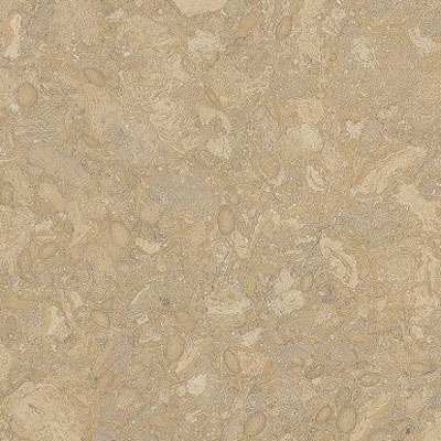 Armstrong MODe - Stone 12 x 12 Cerro Stone Powder Beige D4241