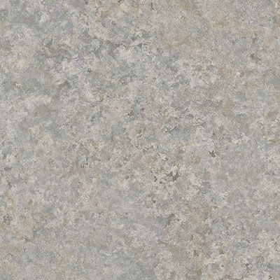 Armstrong MODe - Stone 12 x 12 Juneau Sage Gray D4220