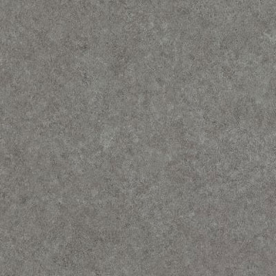 Armstrong MODe - Stone 12 x 12 Dakota Sandstone Charcoal D4201