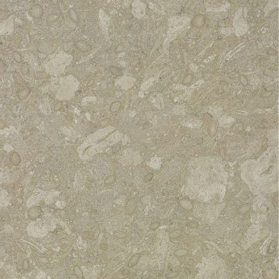 Armstrong MODe - Stone 12 x 12 Cerro Stone Soft Green D4240