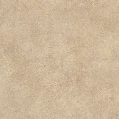 Armstrong MODe - Stone 12 x 12 Talus Sunset Beige D4264