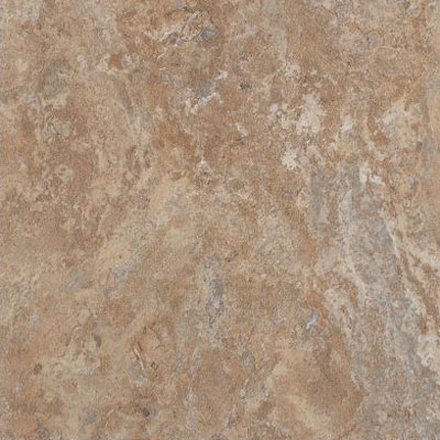 Armstrong MODe - Stone 16 x 16 Mancos Slate Terra D4652