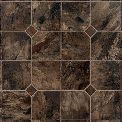 Armstrong Memories - Rocky Road 6 Deep Bark 62954