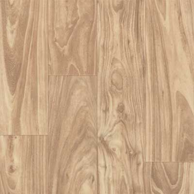 Armstrong Memories - Asian Plank 12 Bleached 62625
