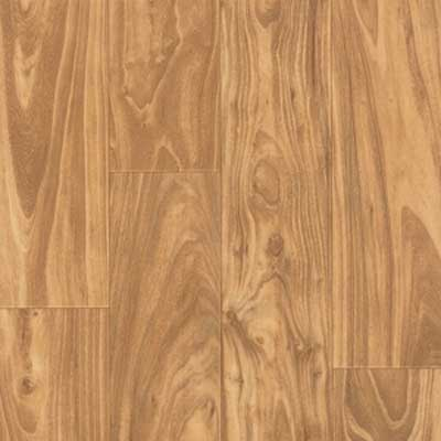 Armstrong Memories - Asian Plank 6 Natural 62626