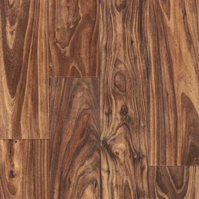 Armstrong Memories - Asian Plank 6 Rustic Gunstock 62628