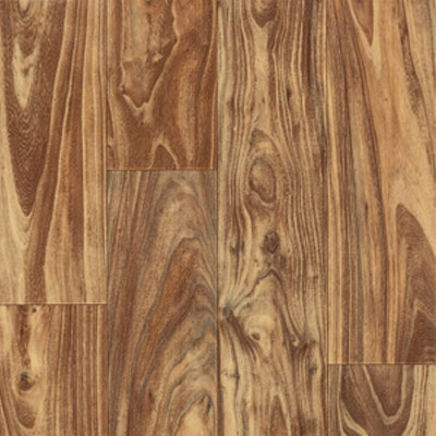 Armstrong Memories - Asian Plank 12 Rustic Honey 62627