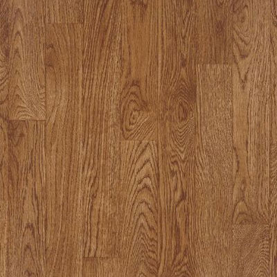 Armstrong Memories - English Oak 6 Butterscotch 62617