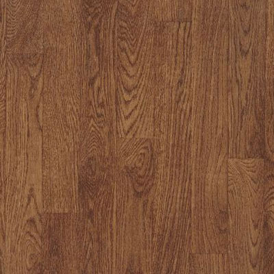 Armstrong Memories - English Oak 6 Saddle 62616
