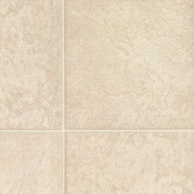 Armstrong Memories - Stonington 12 Almond Beige 62991