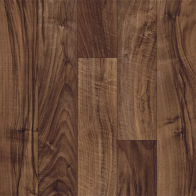 Armstrong Natural Fusion - Mediterranean Walnut Cherry X3003