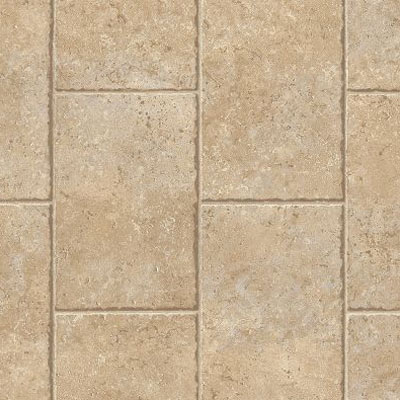 Armstrong Natural Fusion - Plaza Mayor Sable Sand X3102
