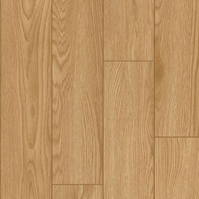 Armstrong Natural Visuals Plank 4 x 36 Frontier Oak A0220