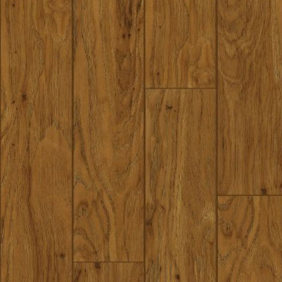 Linoleum flooring linoleum wood plank flooring for Wood linoleum