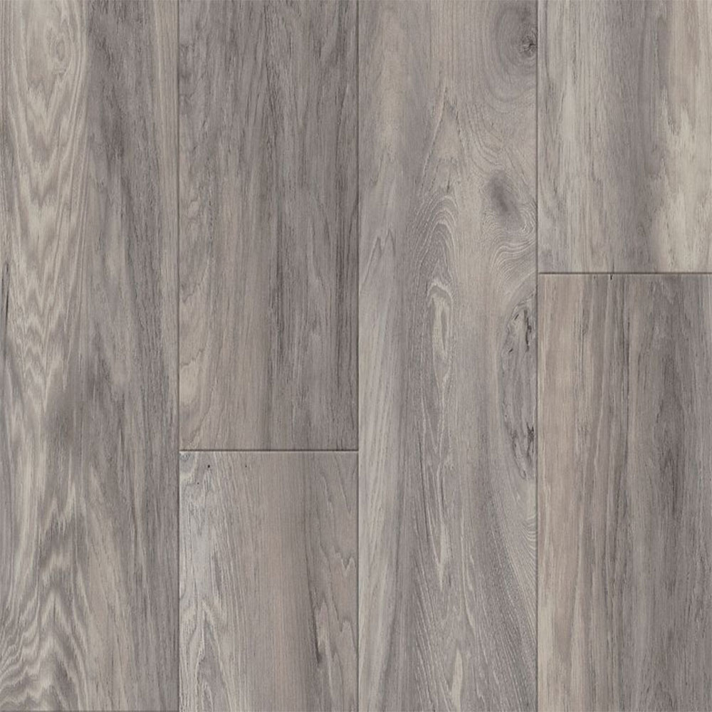 Armstrong Rigid Core Elements 6 Honetcreek Hickory Early