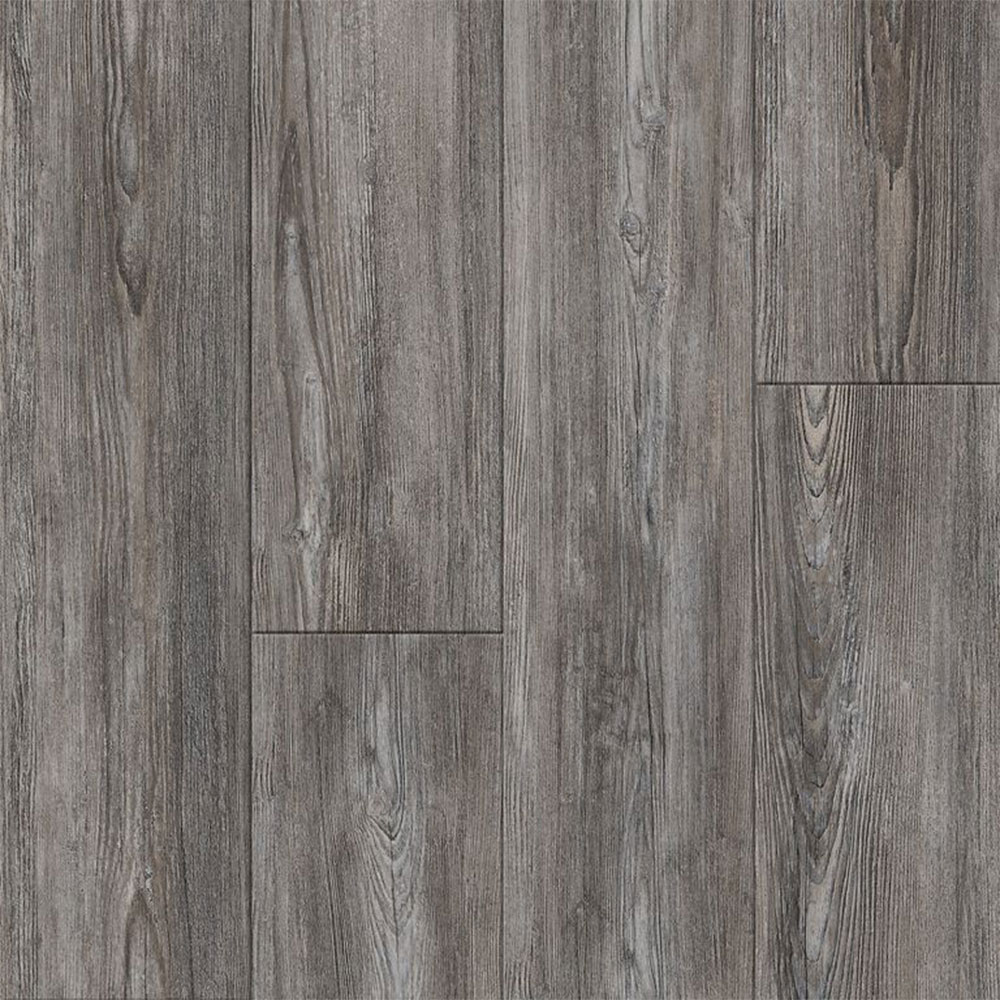 Hardwood Flooring Armstrong Flooring Residential 2018