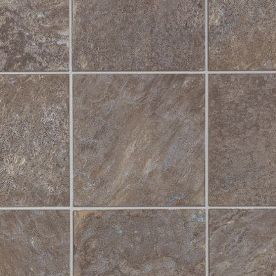 Armstrong Traditions - Atlantica 6 Fieldstone 60410