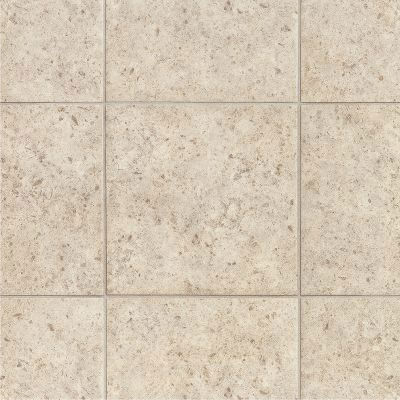 Armstrong Starstep - Triana 6 Parchment 64506
