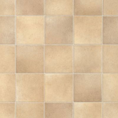 Armstrong Destinations - Tumblestone 6 (Drop) Honey Beige 95072