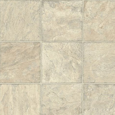 Armstrong StrataMax Better - Cheswick 12 Cool Beige