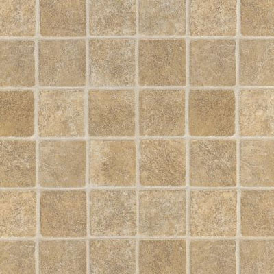 Armstrong StrataMax Better - French Paver 6 Tan X2516