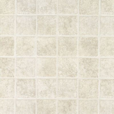 Armstrong StrataMax Better - French Paver 6 White X2515