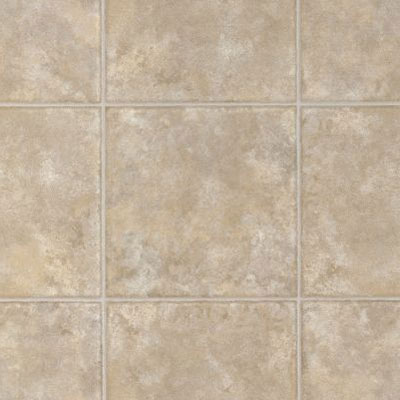 Armstrong StrataMax Better - Limestone 6 Pebble Beige X2526