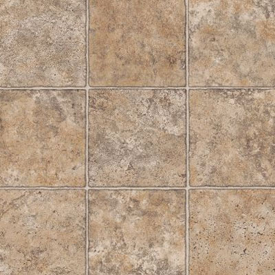 Armstrong StrataMax Better - Sonora Stone 6 Oxide Beige X2546
